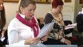 У Львові переселенців безкоштовно навчають української мови