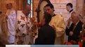 На Соборі УГКЦ у Львові поговорять про пожвавлення життя парафій