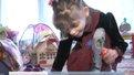 Цьогоріч у Львові всиновили 16 дітей