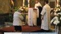 День вчителя у Львові освітяни відзначили спільною молитвою