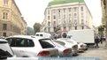У Львові відкриють чотири нові платні автостоянки