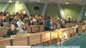 У Львові стартувала конференція інформаційних технологій Lviv IT Arena