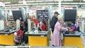 Львів'яни з розумінням ставляться до можливого обмеження роботи супермаркетів