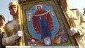 Першокурсники Львівського ліцею Героїв Крут склали присягу на вірність Україні