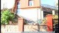 У Львові під дверима будинку бізнесмена знайшли розтяжку з гранатою