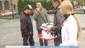 Львів'янам пропонували продати голоси за гречку