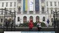 Правоохоронці затримали «мінера» Львівської політехніки