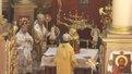 З нагоди 25-річчя виходу УГКЦ із підпілля до Львова привезли мощі Івана Павла ІІ