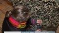 Львів'янки об'єднуються у групи і шиють речі для бійців у зоні АТО