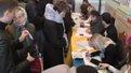 Львівщину в парламенті представлятимуть 12 мажоритарників
