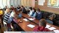 У Львові ОВК №117 досі приймає протоколи з виборчих дільниць