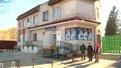 У Львові на вулиці Тракт Глинянський запрацювала нова амбулаторія сімейного лікаря