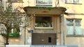 Мешканці відомчих будинків у Львові відмовляються платити квартплату