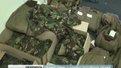 Волонтери розповіли, чого найбільше потребують солдати на фронті