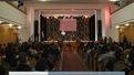 У Львові стартувала єврейська освітньо-культурна конференція «Лімуд»
