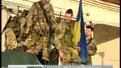 Головні новини Львова за 07.11
