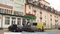 Нардеп звільнив 40 працівників санаторію «Женева» у Трускавці
