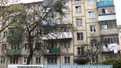 У львівських школах, садках та лікарнях увімкнули опалення