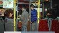 На вихідних у Львові громадський транспорт курсуватиме довше