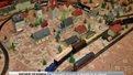 Трускавчанин зібрав у своїй квартирі музей техніки у мініатюрі