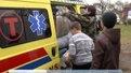 На Львівщині жителі села Суховоля налагодили регулярне постачання для армії