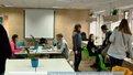 Львівські програмісти отримали приміщення для розвитку своїх проектів