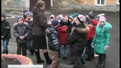 Головні новини Львова за 18.11