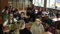 У львівських школах влаштовують уроки духовності
