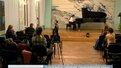 Фестиваль «Золота троянда» відкриває імена молодих композиторів