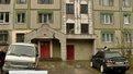 У Львові квартири боржників за тепло можуть продавати з аукціону