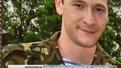 Сім'ї двох загиблих в зоні АТО львів'ян в суді домоглися права на держкомпенсацію