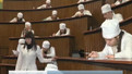 У Львові створюють перший добровольчий медбатальйон