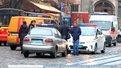 Із львівської Ратуші евакуювали 400 людей через повідомлення про замінування