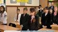 Львівським школярам провели уроки гідності