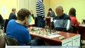 У Львові завершується шаховий Меморіал Василишина