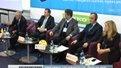 Львів зібрав впливових людей на XIV Міжнародному економічному форумі