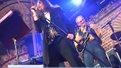 «Супер Вуйки» відсвяткують 40-річчя концертом