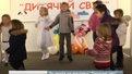 Гуртки та клуби Львова презентують себе на виставці «Дитячий світ»