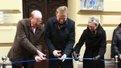У Львові відкрили регіональне представництво ЄБРР