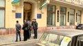 Львівські водії вимагають збільшити термін транзиту для авто на польських номерах