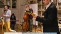 Місяць навчання у школі джазу та сучасної музики коштуватиме 500 гривень