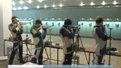 У Львові тренуються найкращі снайпери України
