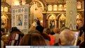 Християни східного обряду святкують одне із 12 найбільших свят у році