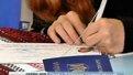 Переселенцям у Львові видали майже 700 українських паспортів