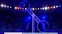 Львівські циркачі розважали сім'ї фронтовиків