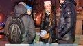 Львів'яни не залишили без відповіді звернення студентів Новоросії