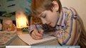 11-річний львів'янин за перемогу українців, у яких сильніший дух