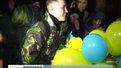 Десантників 80 аеромобільної бригади везли із зони АТО понад 3 доби