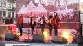 Різдвяний ярмарок у Львові працюватиме до 19 січня