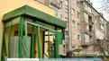 У Львові невідомі підірвали банкомат на вході в супермаркет